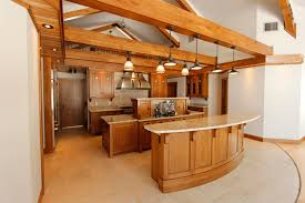 quarter sawn oak kitchen cabinets shaker style quarter sawn oak kitchen cabinets walzcraft
