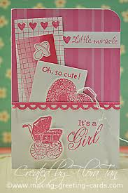 start greeting cards learn cardmaking here