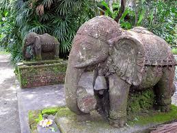54 best balinese garden accessories images on balinese