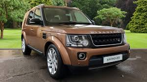lexus twickenham parts used land rover discovery for sale in southampton hunters land rover