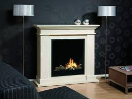 Bio Ethanol Fireplace Insert by Bioethanol Fireplace Fireplace Ideas