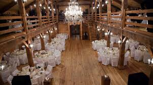 wedding venues in northwest indiana hotel wedding venues northwest indiana mini bridal
