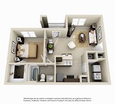 cheap one bedroom apartments near me 3 gallery image and wallpaper