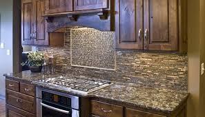 kitchen ideas on best 25 knotty alder kitchen ideas on rustic cabinets