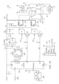 patente us6995682 wireless remote control for a winch google