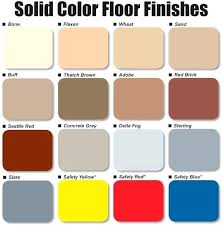 garage floor paint colors u2013 novic me