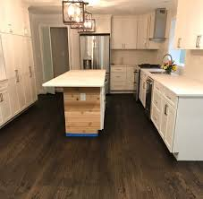 kruper flooring design hardwood tile carpet installation