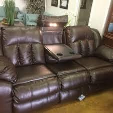 living room furniture san antonio majestic furniture 119 photos furniture stores 2200 nw loop