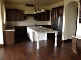 Ayos Laminate Flooring Premium Laminate Flooring Hampton Bay Laminate Flooring Flooring