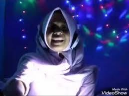 download mp3 hanin dhiya nike ardila download lagu hanin dhiya sandiwara cinta mp3 terbaru stafaband