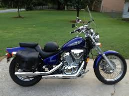 images of honda shadow vlx deluxe sc