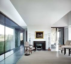 Best Interior Design Living Images On Pinterest Architecture - Best house interiors designs