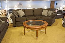 perfect living room paint colours colors for rooms home design