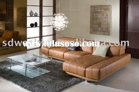 Leather Sofa Italian Italian Leather Sofa U2013 Helpformycredit Com