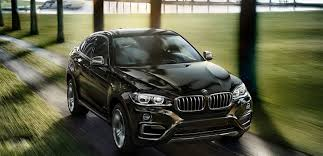 lexus south atlanta airport parking new bmw x6 lease offers u0026 prices atlanta ga