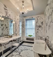 Marble Bathroom Designs Bathrooms Inspiration Gallery Vaughan Marble Collection Of