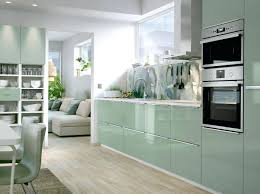 ikea cabinet doors on existing cabinets can i replace my kitchen cabinet doors with ikea kitchen cabinet