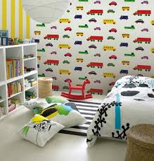 Amusing Bedroom Wallpaper For Kids - Kid room wallpaper