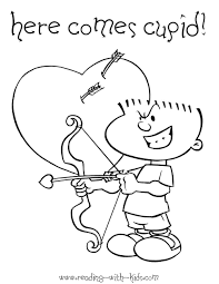coloring pages to color free for family tags excelent coloring