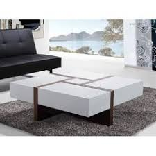 Modern Coffee Tables High Gloss Mdf Modern Coffee Table In White Cc61 Coffe Tables