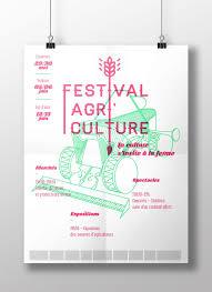 chambre agriculture idf festival agri culture lorel