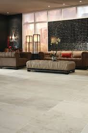 Floor Porcelain Tiles 21 Best Reclamation Porcelain Tile Collection By Crossville Images