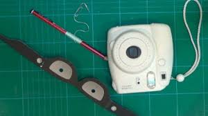 make 3 super cool spy gadgets video dailymotion