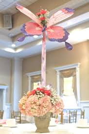 butterfly baptism party ideas photo 1 of 8 catch my party