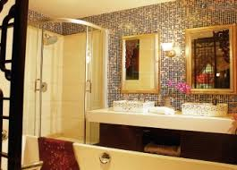 designs outstanding modernoom wall tile pictures mosaic feature