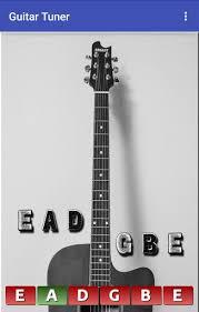 guitar tuna apk guitar tuner 1 0 2 apk android 4 0 x sandwich apk