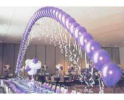 balloon arches balloon arches weston events luxury party rentals