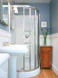 ideas for small bathrooms uk idea for small bathroomsmall bathroom designs with shower only