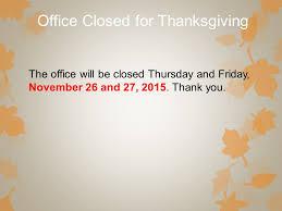november 22 and 29 2015 november 2015 prayer focus workmanship
