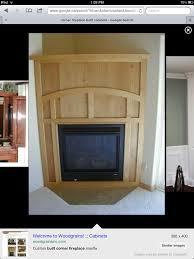 refacing fireplace binhminh decoration
