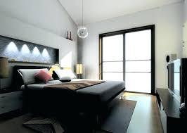 modele de decoration de chambre adulte modele decoration chambre beautiful decoration des chambres de nuit