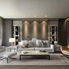 modern decoration ideas for living room general living room ideas modern home decor ideas sitting room