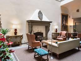 palazzo vecchietti travel leisure