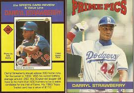 1992 sports card review prime pics magazine inserts