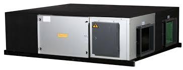 Enthalpy Recovery Ventilator Frigo Kor English U003e Air Conditioning U003e Heat Recovery U003e Heat