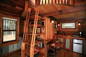 tiny home interiors tiny house interiors photos gizmogroove com