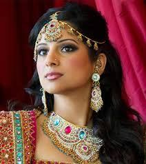 bridal makeup packages 5 keya seth s bridal makeup packages