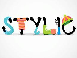design a custom logo free online logo design contest 100 unique logos every time designcontest