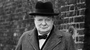 why we need a statesman like churchill huffpost