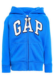siege gap gap enfant pulls gilets sweat zippé blue streak gap siege