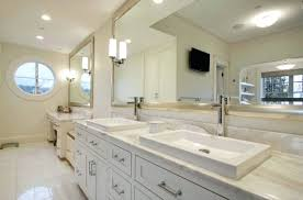 vanity wall mirror u2013 amlvideo com