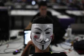 anonymous attack on target black friday opicarus anonymous hacker reveals inspiration behind latest