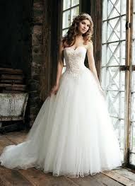 wedding dress designers dresses dresss about blog names top weddias