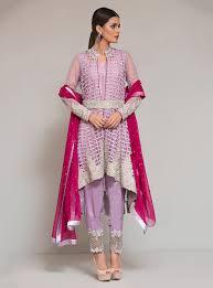 peplum dress lilac peplum dress