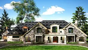 Builder Home Plans Builder Home Plans Toples Us