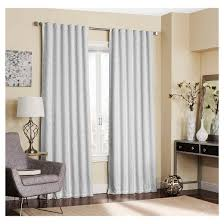 Eclipse Kendall Curtains Adalyn Blackout Curtain Eclipse Target